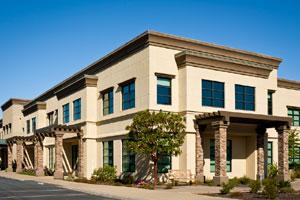 Monterey Building Inspection