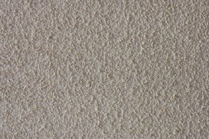 Popcorn Ceiling Asbestos Risk Does All Popcorn Ceiling