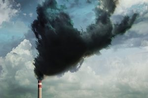 air pollution consulting