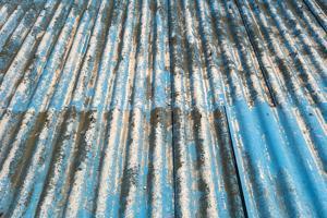 Asbestos Tips