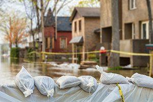 Flood Dangers