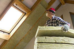 Home Renovation Dangers